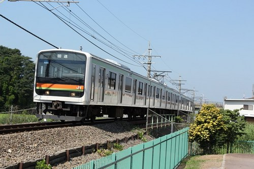 Hachikou 209-3000-321a.jpg