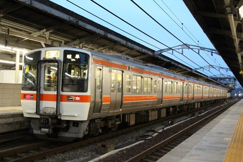 JR 311-0000-02a.jpg