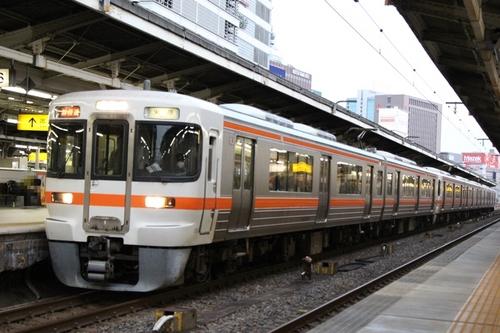 JR 313-1000-04a.jpg