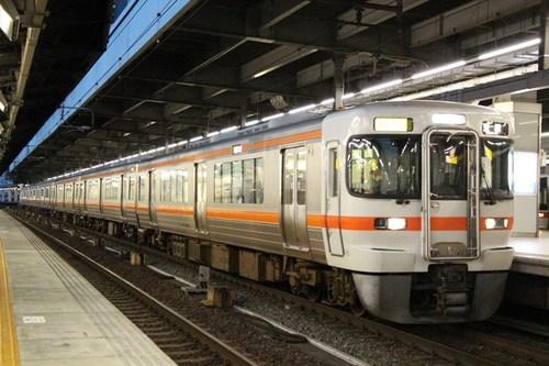 JR 313-5000-05a.jpg