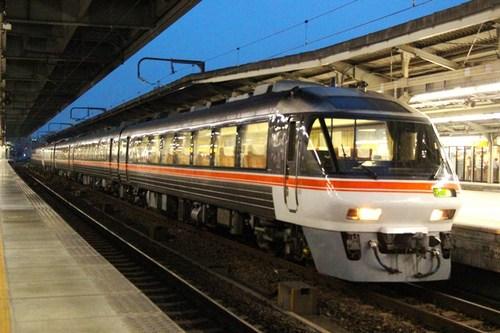 JR DC85-07a.jpg