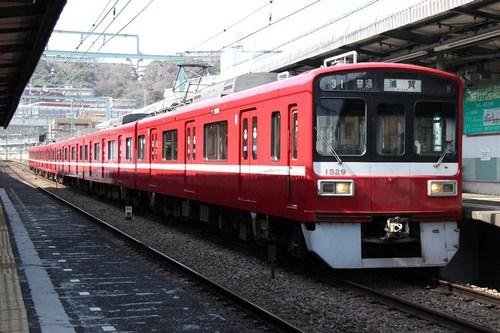 Keikyu 1500-01a.jpg