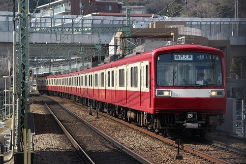 Keikyu 2000-01a.jpg