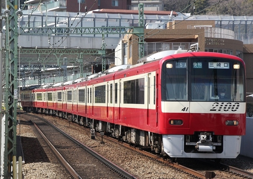 Keikyu 2100-03a.jpg