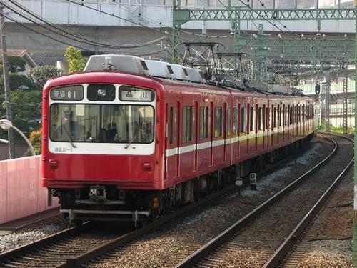 Keikyu 800-05a.jpg