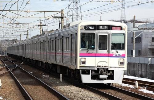 Keio 7000(special-express)-202a.jpg