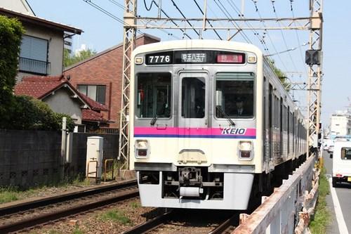 Keio 7000-204a.jpg