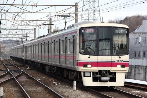 Keio 8000(special-express)-301a.jpg