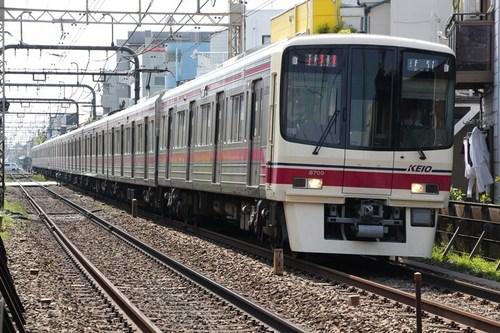 Keio 8000-104.jpg