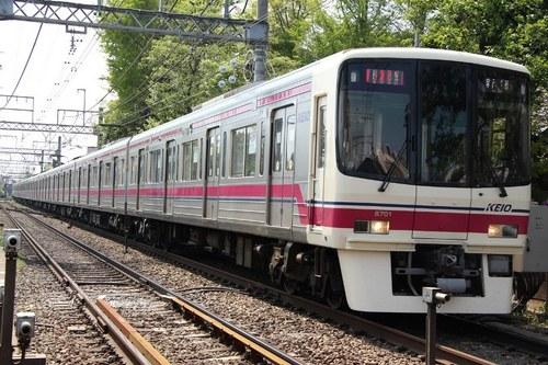 Keio 8000-106a.jpg