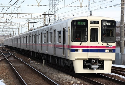 Keio 9000(section express)-102a.jpg