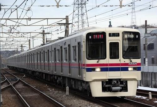 Keio 9000(special-express)-105a.jpg