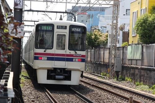 Keio 9000-304a.jpg