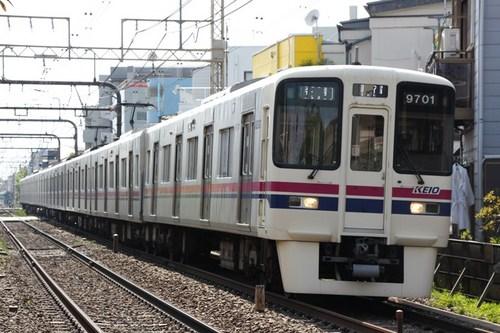 Keio 9000-305a.jpg