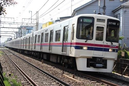 Keio 9000-306a.jpg