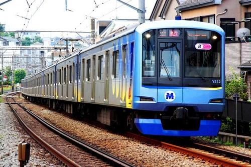 Minato-Mirai Y500-201a.jpg
