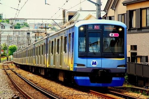 Minato-Mirai Y500-204.jpg