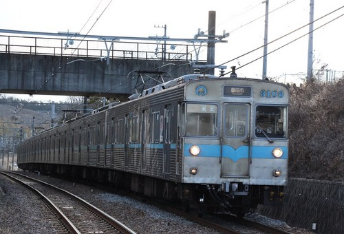 Nagoya City Subway 3000-315a.jpg