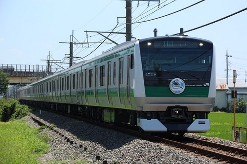 Saikyou E233-403a.jpg