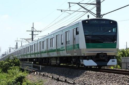 Saikyou E233-405a.jpg