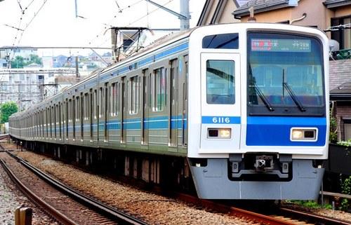 Seibu 6000-603a.jpg