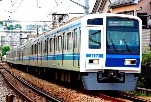 Seibu 6000-606.jpg