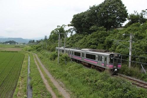 Tazawako Line 701-5000-201a.jpg