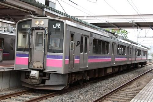 Tazawako Line 701-5000-202a.jpg