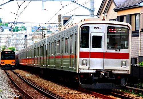 Tobu 9050-503a.jpg