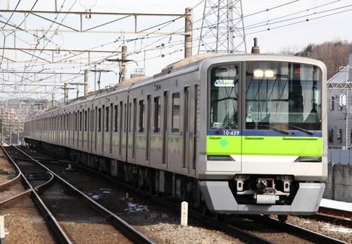 Tokyo-Traffic.bureau 10-300(section-express)-401a.jpg