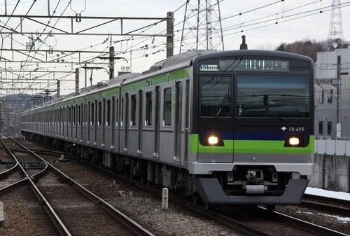 Tokyo-Traffic.bureau 10-300(section-express)-404.jpg