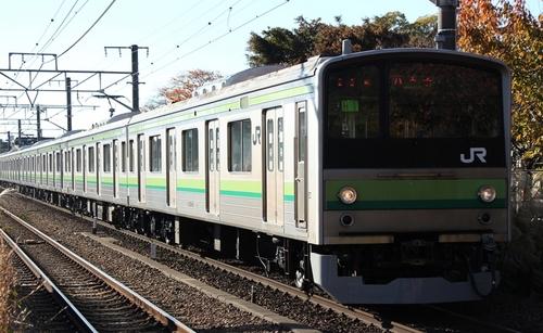 Yokohama line205-19a.jpg