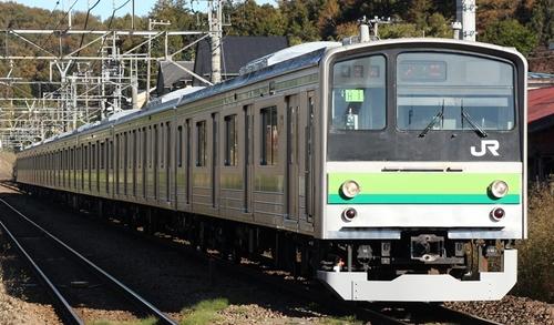 Yokohama line205-21a.jpg