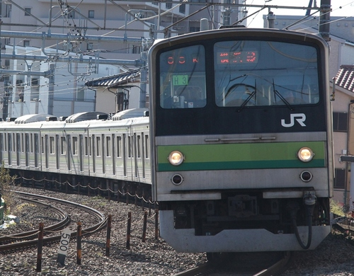 Yokohama line205-22a.jpg